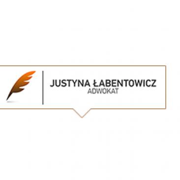 labentowicz