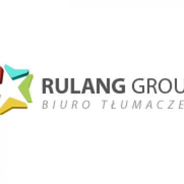 rulang-group-tlumacz-jezyka-rosyjskiego