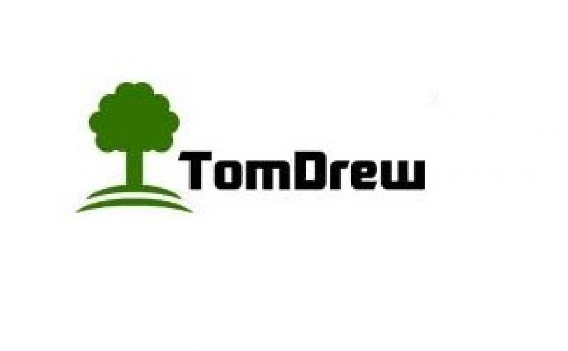 tomdrew-tartak-lancut