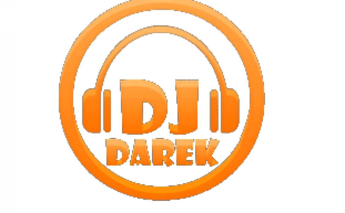 dj-darek