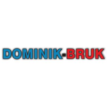 dominik-bruk