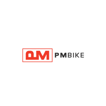 pmbike