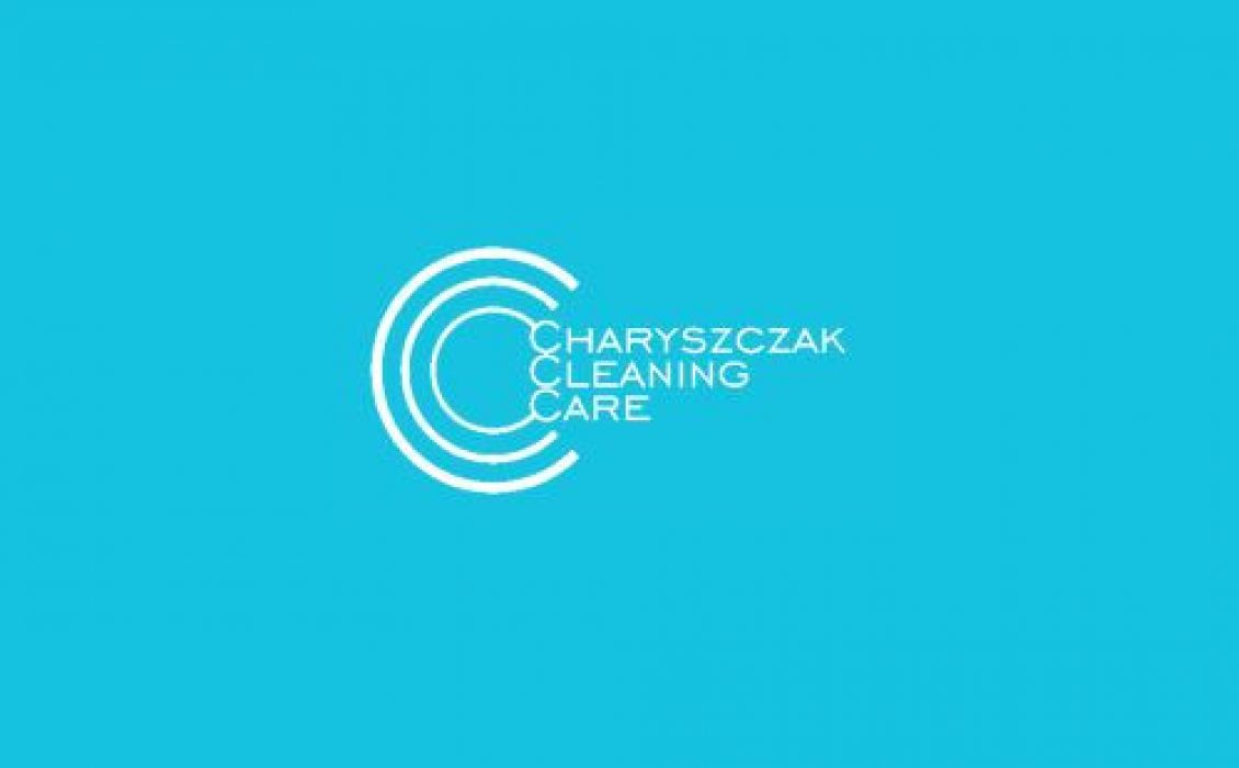 cleaning care wrocław