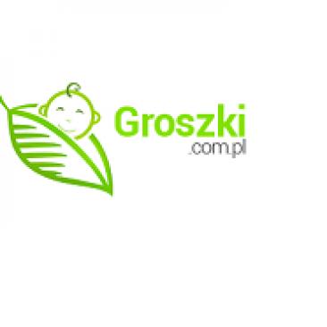 masaż Shantala - Groszki Kraków
