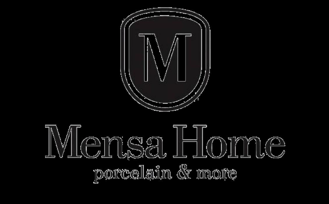 Mensa Home