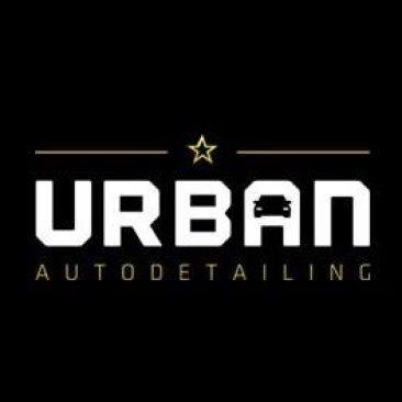 urban-detailing-auto-kosmetyka