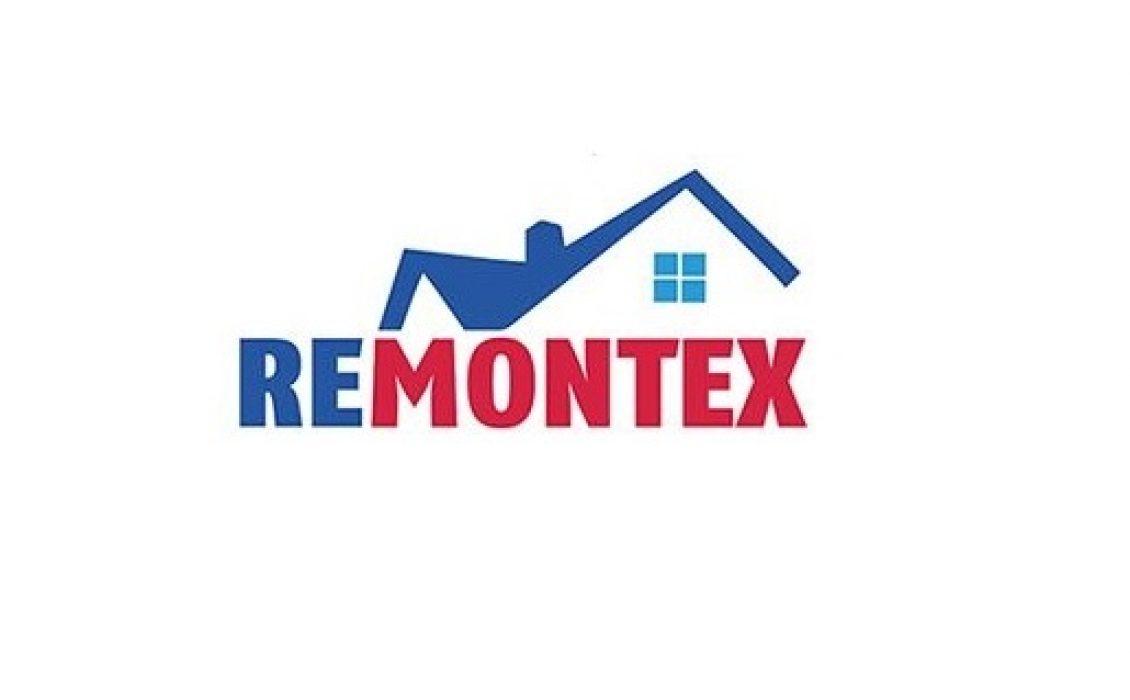 Re-Montex Poznań - wykopy