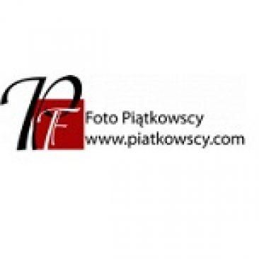 filmowanie dronem Śląsk