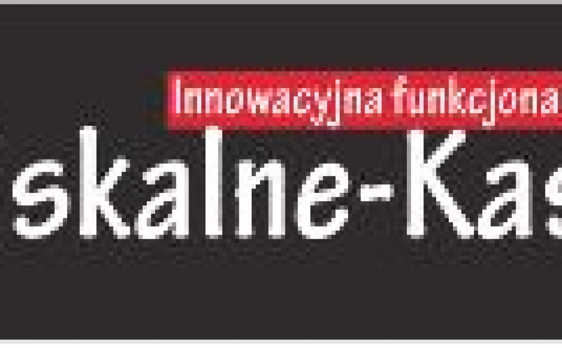 sprzedaż kas fiskalnych Wrocław