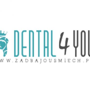 dentysta kraków nowa huta