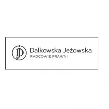 obsługa prawna firm Szczecin