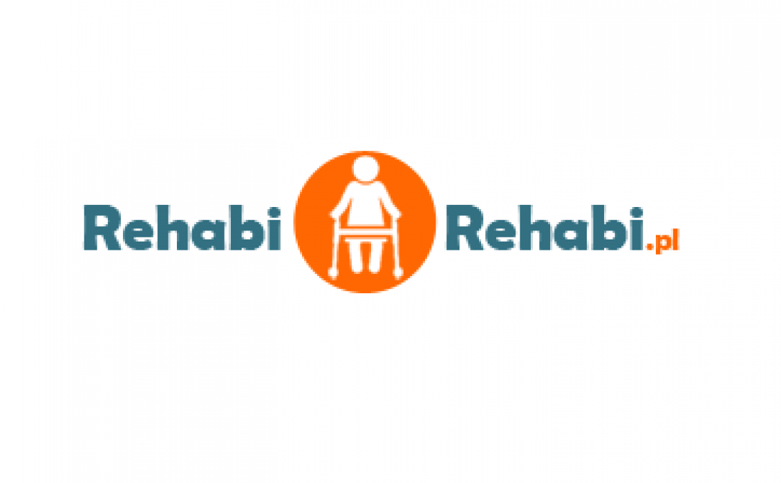 Rehabi1