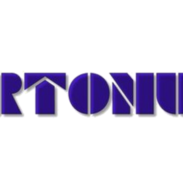 artonus logo duże