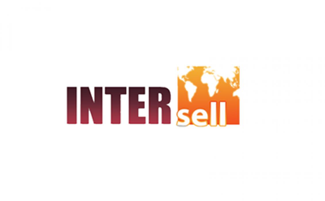 logo-intersell