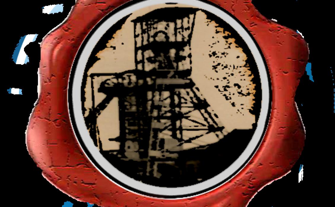 kup-pan-wyngiel-logo