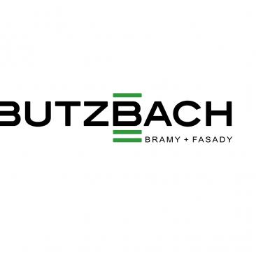 butzbach logo