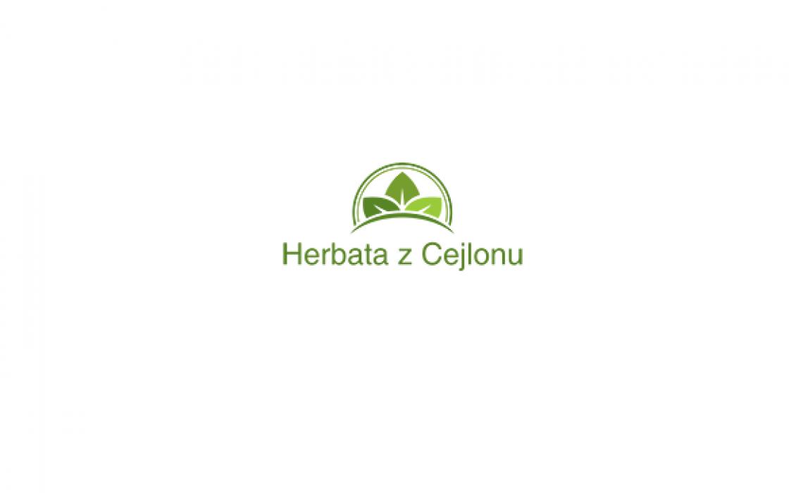 herbata cejlońska liściasta