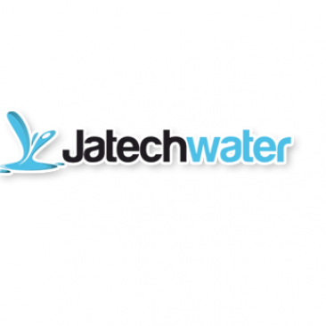logo jatech
