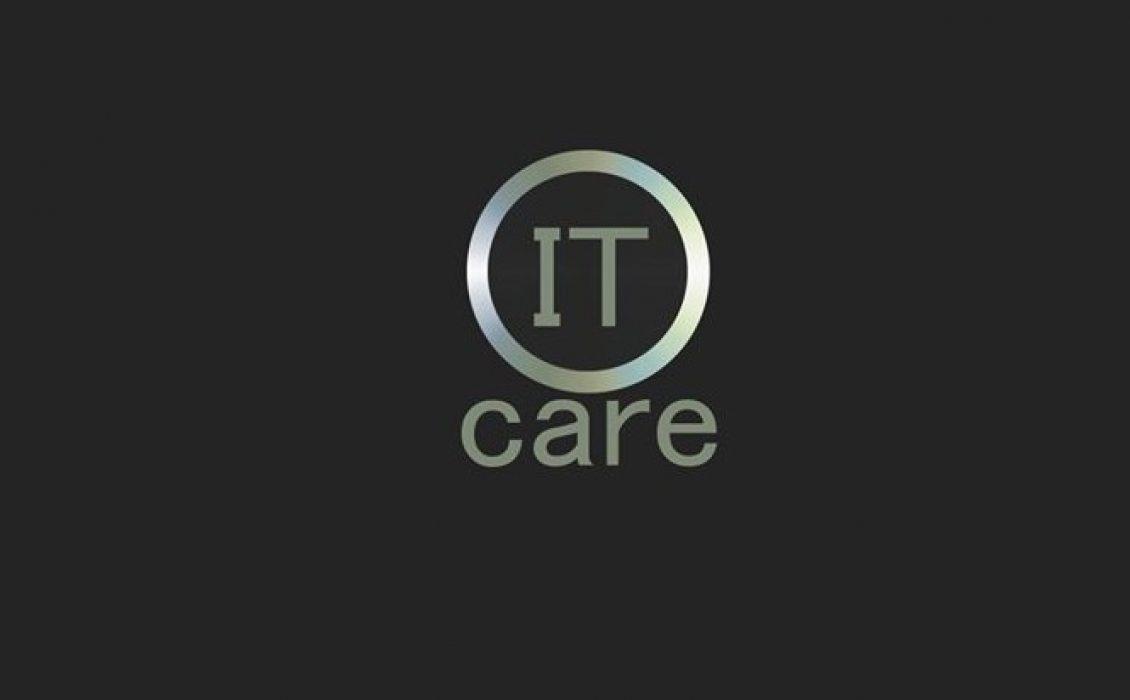 IT Care