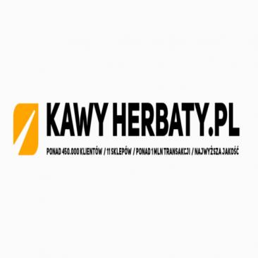 logo-kawyherbaty-pl