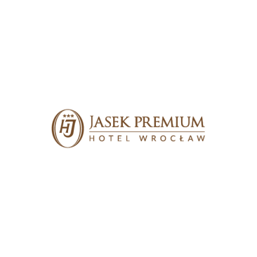 Jasek Premium Hotel logo