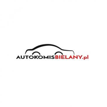 autokomisbielany logo