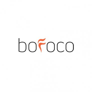 bofoco logo