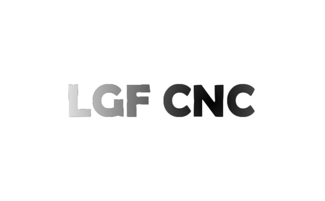 lgf cnc