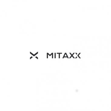 mitaxx logo