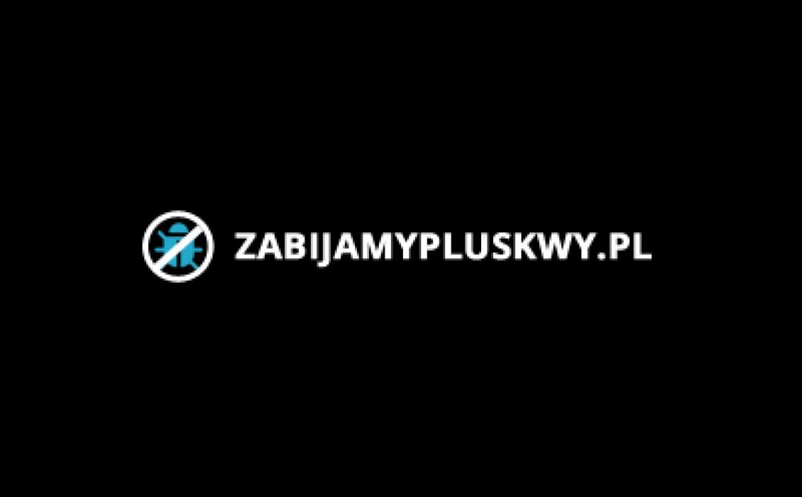 zabijamypluskwy logo