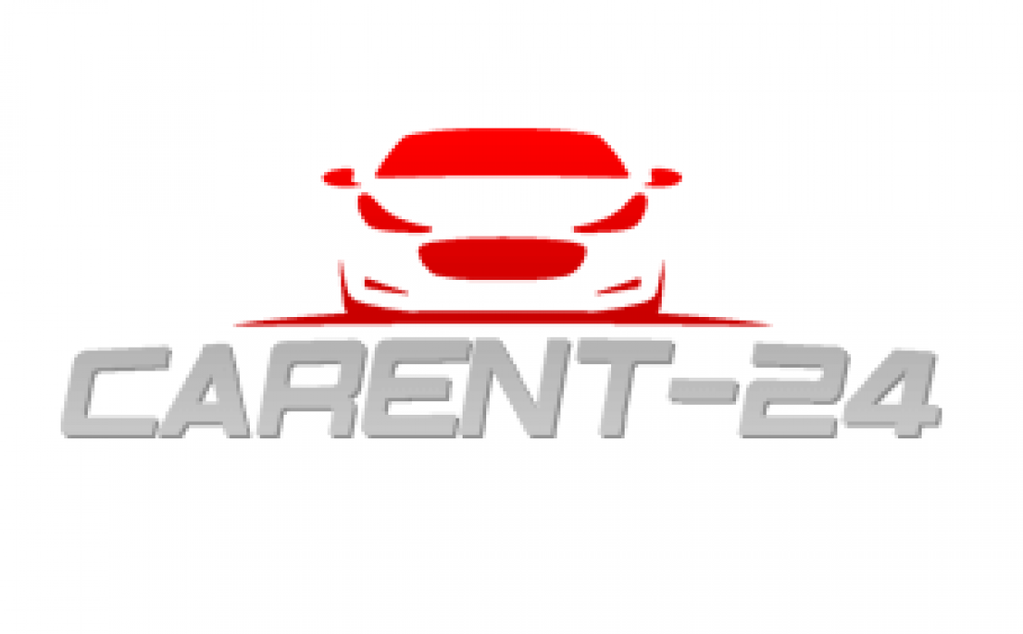 CaRent-24.pl Logo