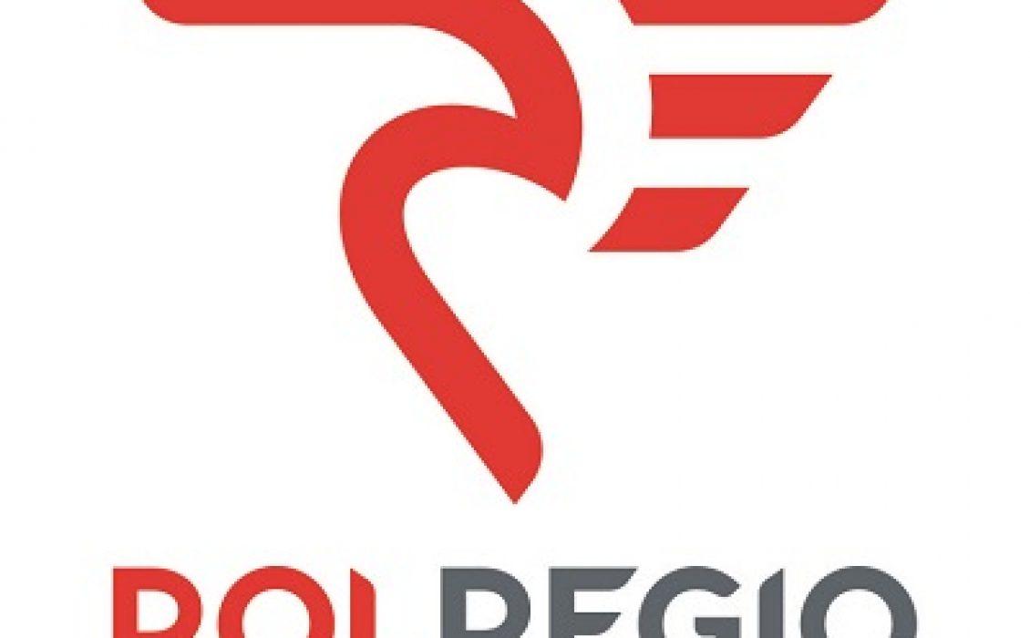 logo_polregio
