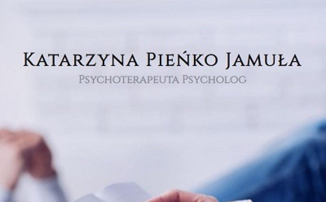 psycholog-katarzyna logo