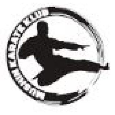 Mushin_logo